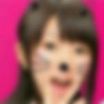 新宿で出会いに成功した処女の女子大生と…【PCMAX】