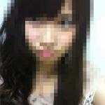 黒髪スレンダーで美尻の沙耶ちゃんから催促のLINEが来ましたw