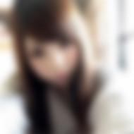 名古屋のキャバ嬢