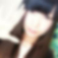 美少女予備校生ミキ