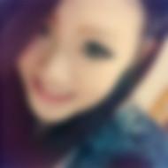 ワクワクメールの普通の女の子と一分乳揉み千円プレイ!