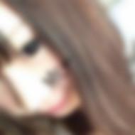 吉祥寺の井の頭公園でお花見デートwハピメで知り合った22歳美姫ちゃんw