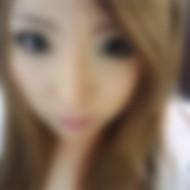ハピメの美人OLのノーブラ乳首に触れたら「やぁん!」