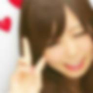 PCMAXで知り合った専門学生佑香ちゃん(20)