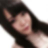 秋葉原のメイド喫茶で働いている21歳童顔女子大生をゲット!