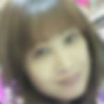 ハピメで見つけた妖艶熟女と近親相姦プレイしてマジドキドキ出会い系体験談www