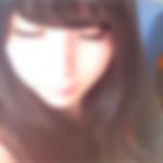 【Eカップ画像アリ】中目黒のOLさんとランチデートの後にホテル飲みからの!?w
