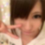 【画像アリ】21歳清楚系女子大学生と新宿でカツカツえろデート!