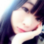 【画像アリ】池袋でスタイル抜群のアパレル店員さんと即ホテルイン!?w