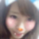 【画像アリ】PCMAXで即アポ狙いの女子大生と飲みからのホテルえっち!w