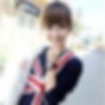 オナホイキ鑑賞されちゃった28歳美人OLさんとの体験談(PCMAX)