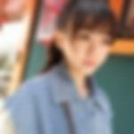 静岡から通学のEカップ女子大生ちゃんとのアパート探しの結果!(ピシマックス体験談)