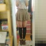埼玉所沢市に住む19歳の女子大生とPCMAXで即LINE交換したったw