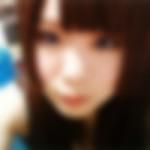 出会い系体験談w可愛い保育士さんとワクワクメールを使って新宿デートw