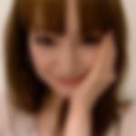 【ハメ画像アリ】GW前の景気付けに大宮の淫乱人妻とハメ撮ってきたったw