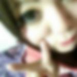 【ハメ画像アリ】26歳ましゅまろおっぱいの美容師さんとハメ撮りえっちw