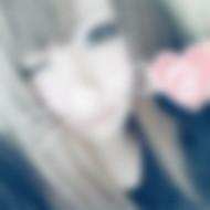 PCMAXでチアガールのミキちゃん(21才)をゲット