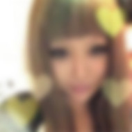 PCMAXで知り合ったマッサージ師京子(27才)と泡々マッサージ
