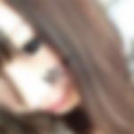 ハピメ出会い系体験談!純粋すぎる黒髪清楚系女子大生とデートw