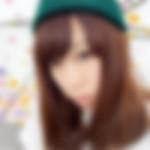 【残念画像アリ】PCMAXで23歳隠れ巨乳のOLさんと新宿で昼飲みデート開催!w