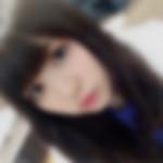 【カカオ画像アリ】ハッピーメールで中目黒住みのOLさんと即会いランチデートw