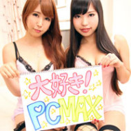 pcmaxsss