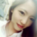 【証拠画像アリ】PCMAXで21歳美人スレンダーOLさんと渋谷で居酒屋デート!w