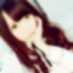【証拠画像アリ】夏の出会いに誘われて…新宿で23歳黒髪清楚系と飲みエッチ!w